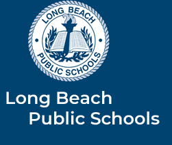 Long Beach Public Schools Bottom Logo