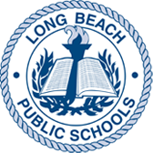 Header Long Beach Public Schools